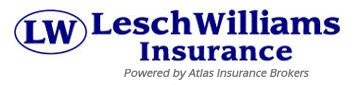 LeschWilliams Insurance Agency